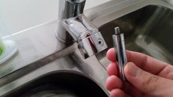 popravci-sanitarnih-uredaja-i-instalacija