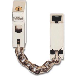 sigurnosni-lanac-za-ulazna-vrata