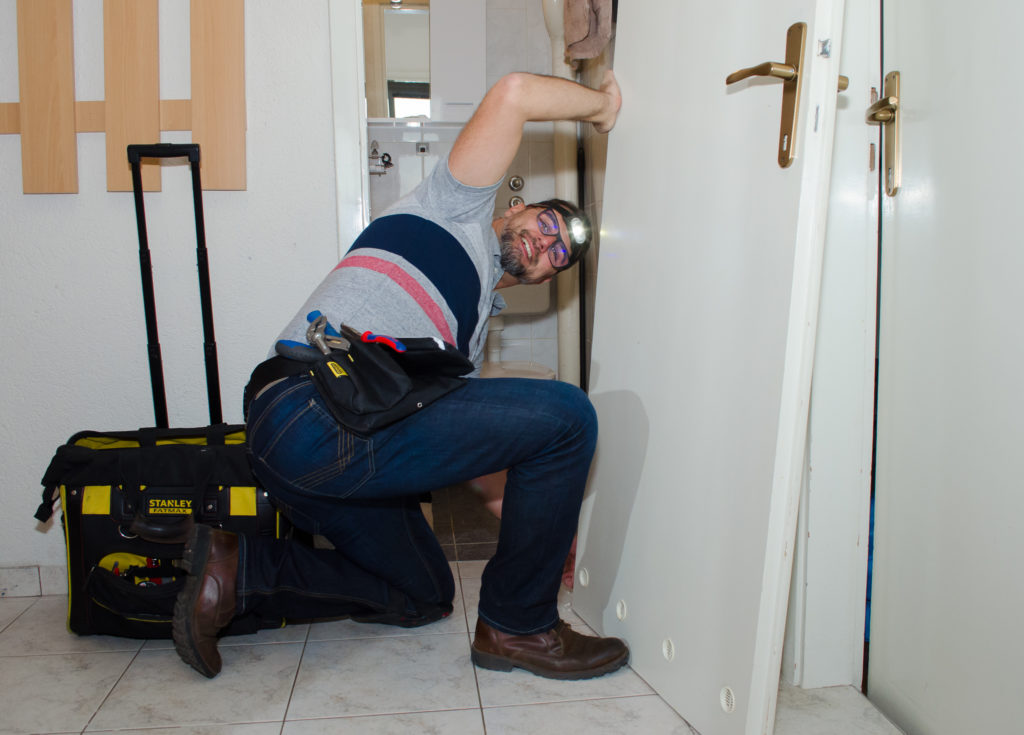 Servis i održavanje sobnih vrata Zagreb